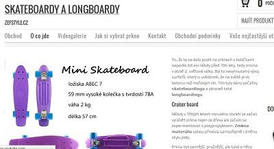 skateboardy-plastove