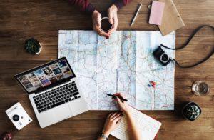 podnikani-cestovani