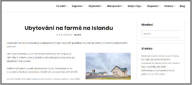 island-bez-cestovky-web