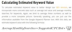vypocet-hodnoty-klicoveho-slova